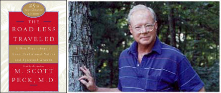 Lee Ellis - M Scott Peck MD