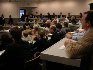 http://blogs.hbr.org/cs/2012/12/why_do_we_wait_so_long_to_trai.html