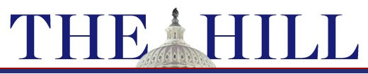 http://thehill.com/blogs/congress-blog/politics/315841-washington-needs-a-real-shot-of-courage-