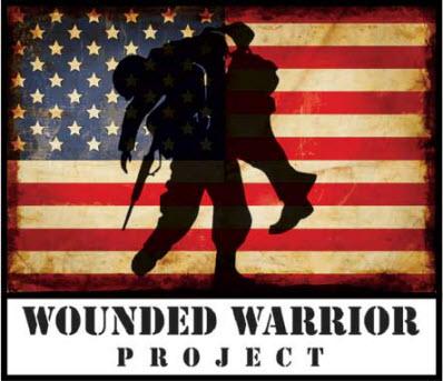 http://www.woundedwarriorproject.org/media/498329/summer-2013-aar.pdf
