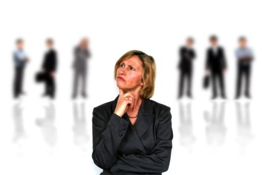 Accountability - Leadership Development
