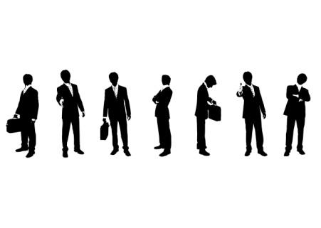 Smart Business Team