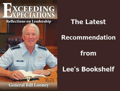General Looney Leadership