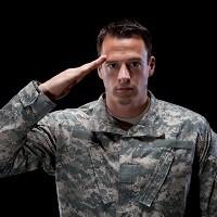 Military Leadership Principles