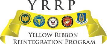 Yellow Ribbon Program