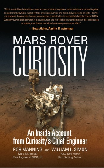 mars rover news articles - photo #26