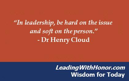 Lee Ellis - Wisdom for Today cloud