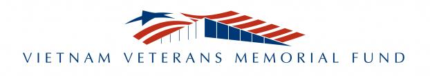 vvmf-logo-with-border