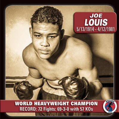 Joe-Louis