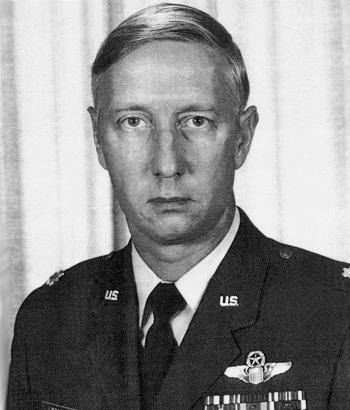 Hayden  J.  Lockhart,  Jr.