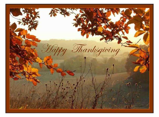 thanksgiving-landscape