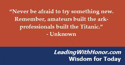 Lee Ellis - Wisdom for Today new