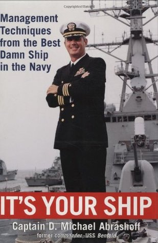 its your ship cover