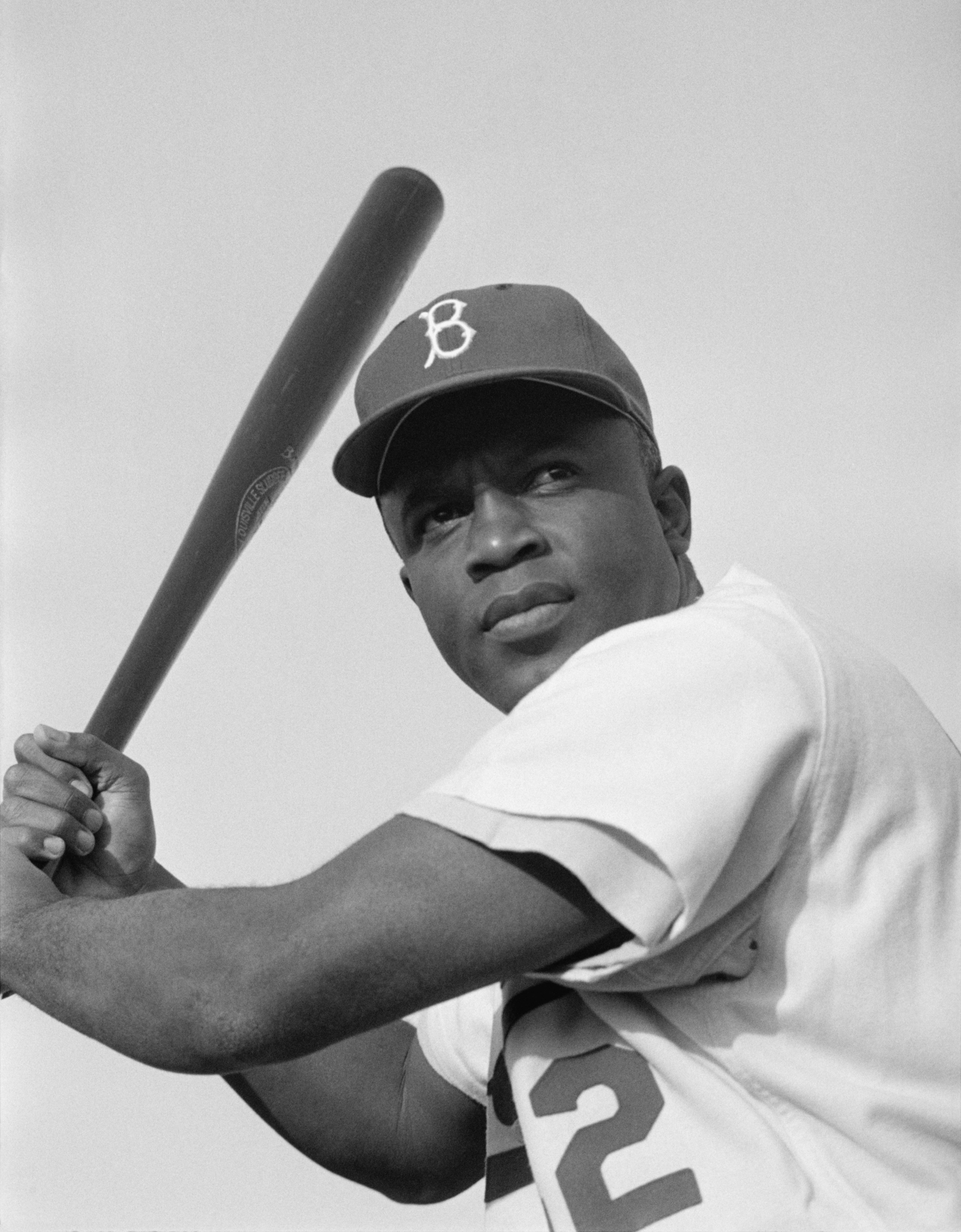an overview of the color barrier in the history of american baseball Jackie robinson's life and legacy will be remembered as one of the most important in american history in 1997, the world celebrated the 50th anniversary of jackie's breaking major league baseball's color barrier.