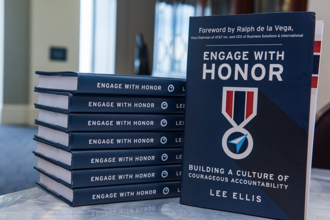 engage-with-honor-lee-ellis-2