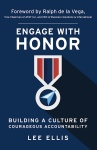 "An Engage with Honor FAQ  – ""What do you do in leadership when you get new people on your team and they don't fit in?"""