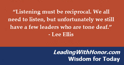 lee-ellis-wisdom-for-today-2016-12-30