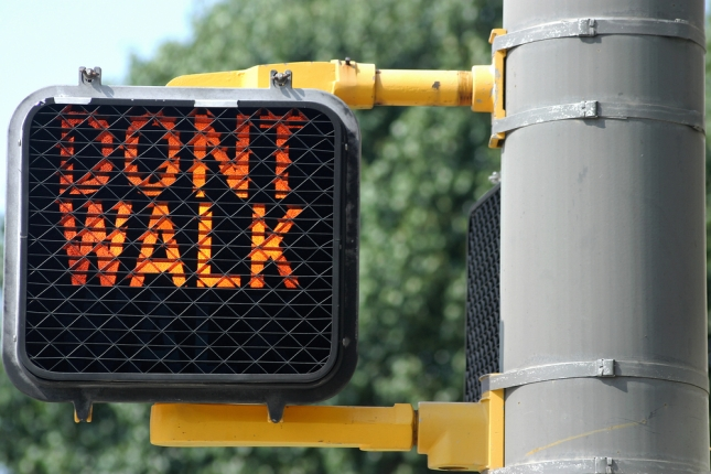 dont-walk