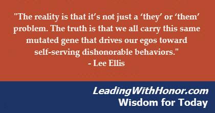 lee-ellis-wisdom-for-today-2017-01-20