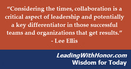 lee-ellis-wisdom-for-today-2017-01-27