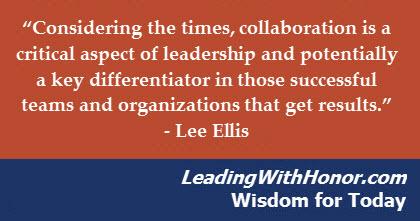 lee-ellis-wisdom-for-today-2017-01-27
