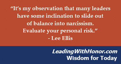 lee-ellis-wisdom-for-today-2017-02-03